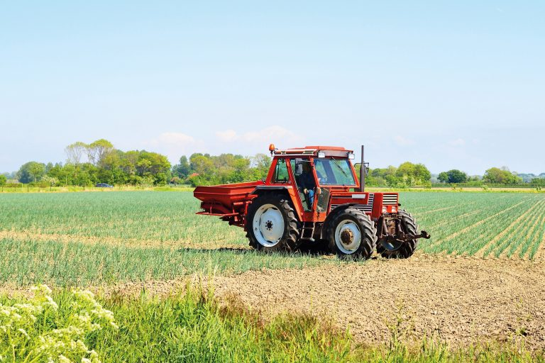 Nelson_CoverImage_Agriculture