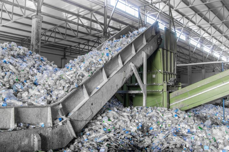 Nelson_CoverImage_Recycling